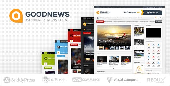 Goodnews-v5.8.3-–-Responsive-WordPress-News-Magazine