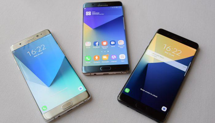 Samsung-Galaxy-Note-7-700x400