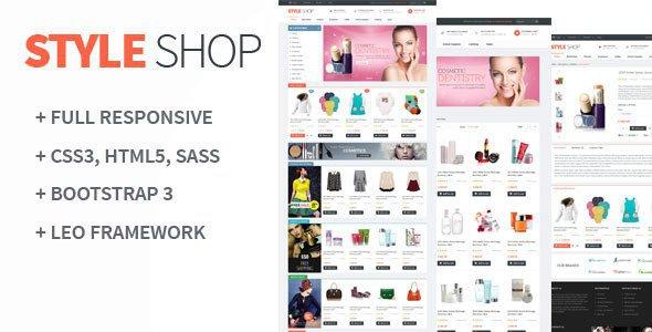 leo-styleshop-prestashop-theme-v-1-6x