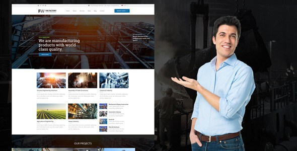 manufacturing-factory-industrial-business-wordpress-theme