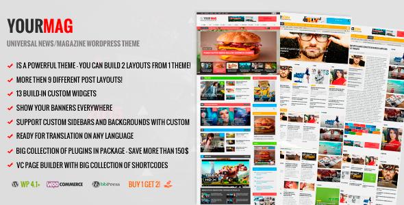 yourmag-universal-wordpress-news_magazine-theme