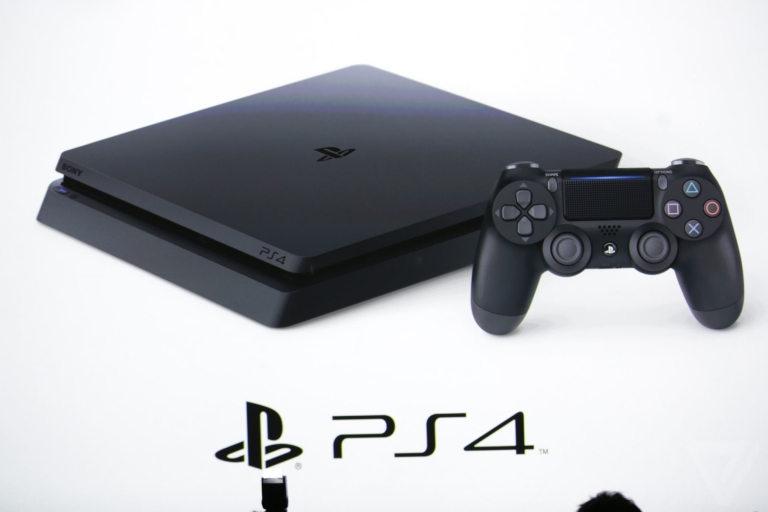 sony-ps4-slim-neo-2016-1716-768x512