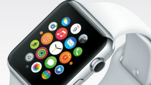 Apple-Watch-face-angle-970-80