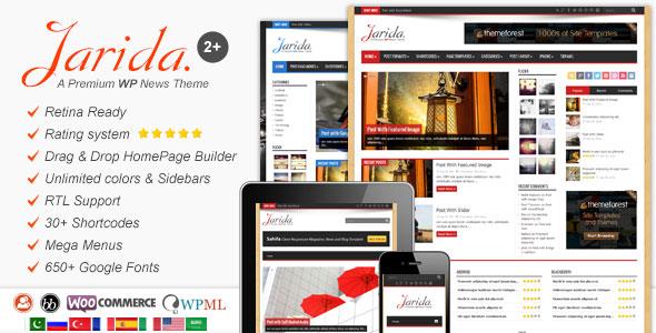jarida-v2-4-3-responsive-wordpress-news-magazine-blog