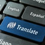 translating-websites