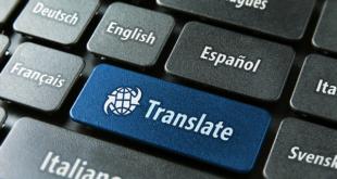 translating-websites