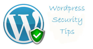 wordpress-sec