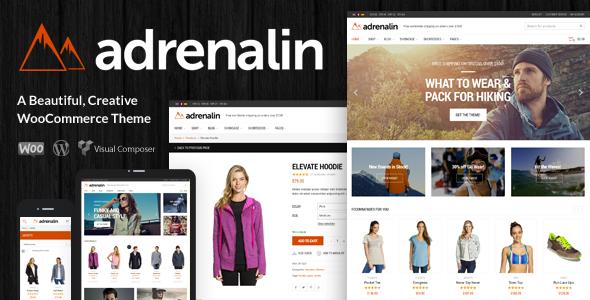 adrenalin-v1-3-3-multi-purpose-woocommerce-theme
