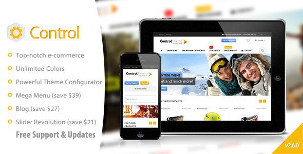 control-v2-6-0-prestashop-theme-responsive-included-blog