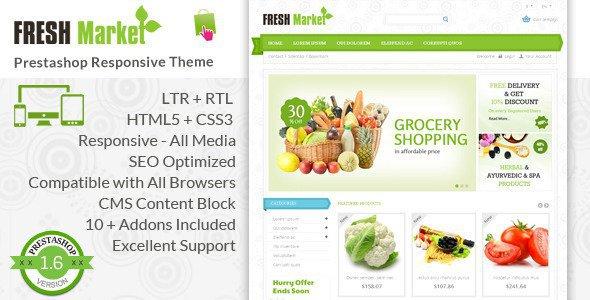 fresh-market-prestashop-responsive-theme