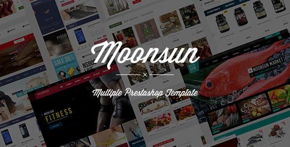 leo-moonsun-v1-0-0-multiple-shop-theme-for-prestashop