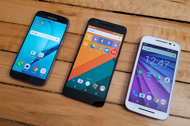 android-phones-group-lede-630