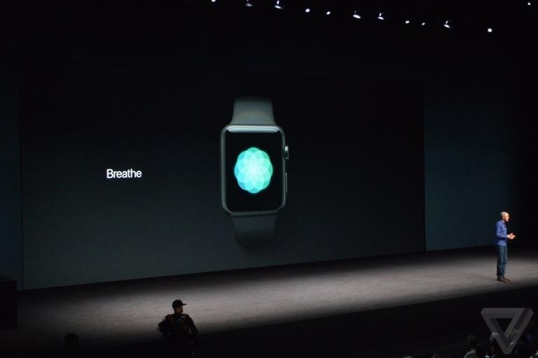 apple-iphone-watch-20160907-3932-768x512-1