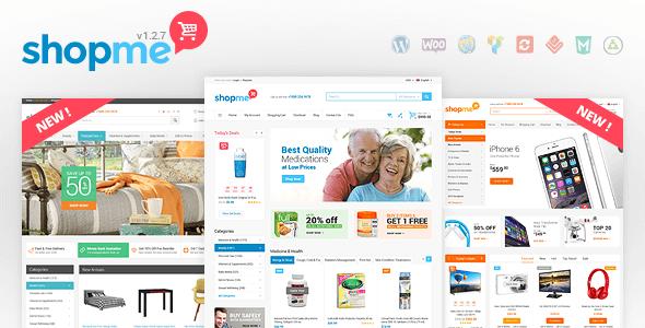 shopme-v1-2-7-responsive-woocommerce-wordpress-theme