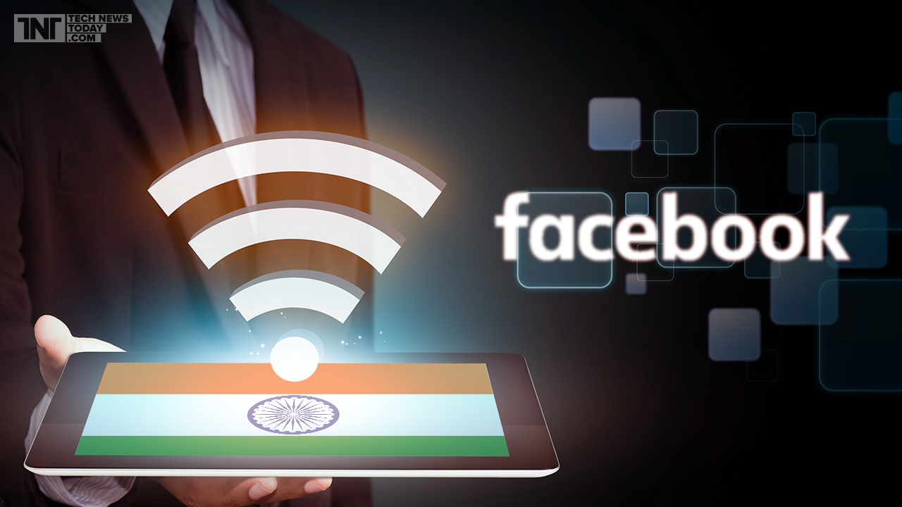facebook-eyes-india-express-wifi-service