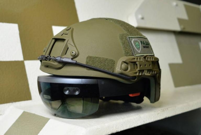 lipidarmor-hololens-helmet-810x544-768x516