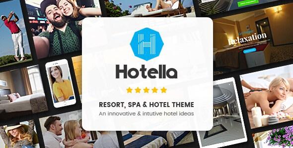 hotella-resort-hotel-booking-wordpress-theme-1